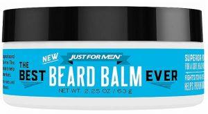 Nur für Männer Der beste Bartbalsam aller Zeiten