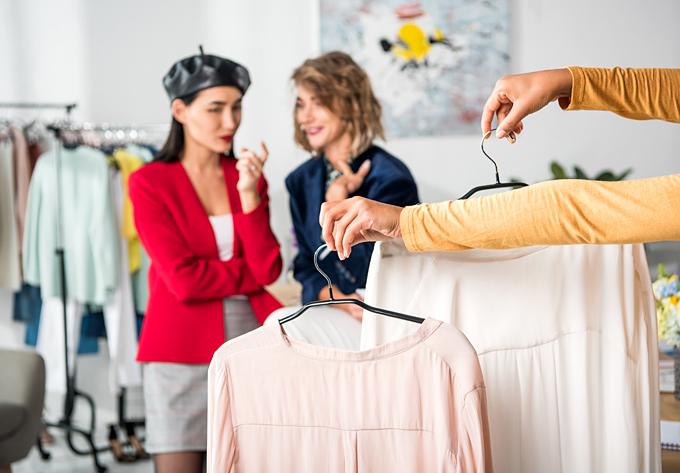 Modeunternehmer