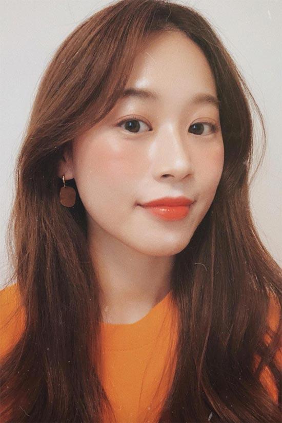 Koreanische Make-up-Tipps