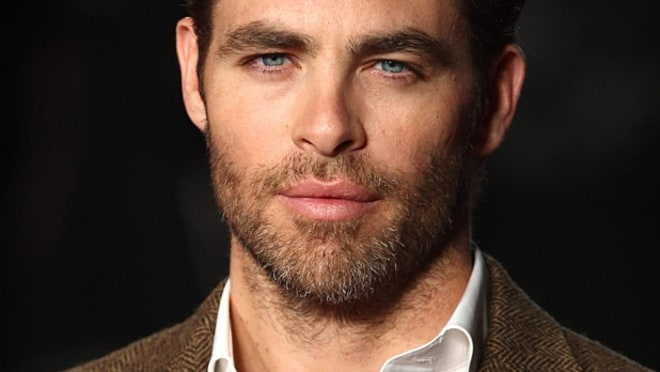 15 beste Wangenlinien-Bartstile: Wie man einen Bart trimmt (Wangenlinien-Stile)
