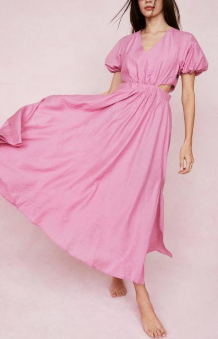 STYLECASTER | Beste Modeverkäufe
