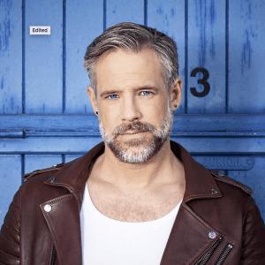 Beste Bartstile des Jahres 2019 | Salz und Pfeffer Bart | Hairstyleonpoint.com