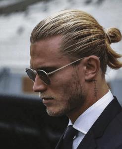 Beste Bartstile des Jahres 2019 | Designer Stoppeln | Hairstyleonpoint.com