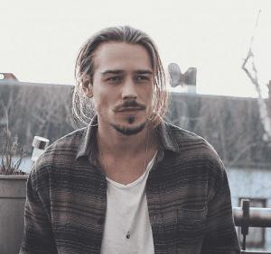Beste Bartstile des Jahres 2019 | Spitzbart und Schnurrbart | Hairstyleonpoint.com