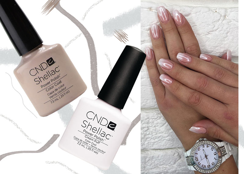 What Are Shellac Nails About? Lovely Shellac Nail Colors & Kits to Get