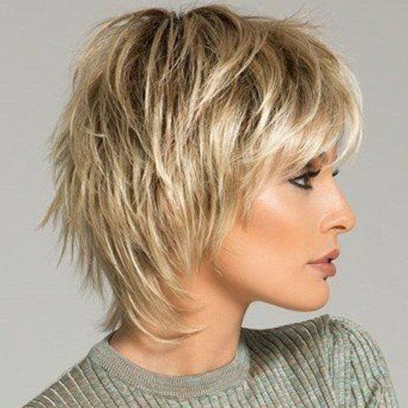 Jugendliche Frisuren über 50