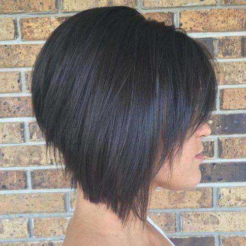 pflegeleichte Haartrends 2021