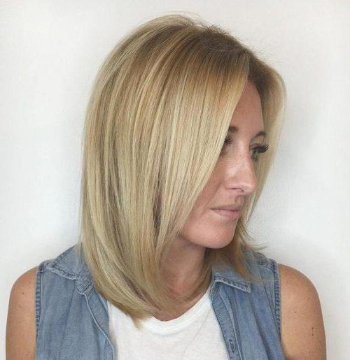 Zöpfe für kurzes Haar