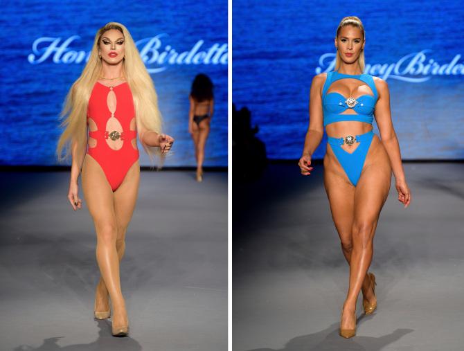 STYLECASTER   Beste Badeanzug-Marken