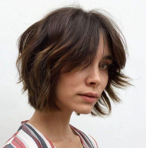 süße Frisuren