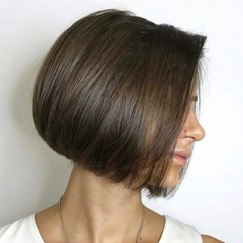 Frisuren 2021 weiblich