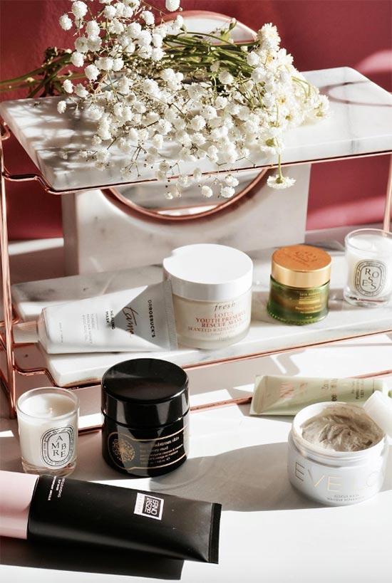 Vorteile von Kaolin Clay für die Haut