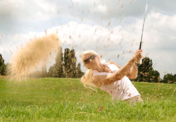 Golftipps