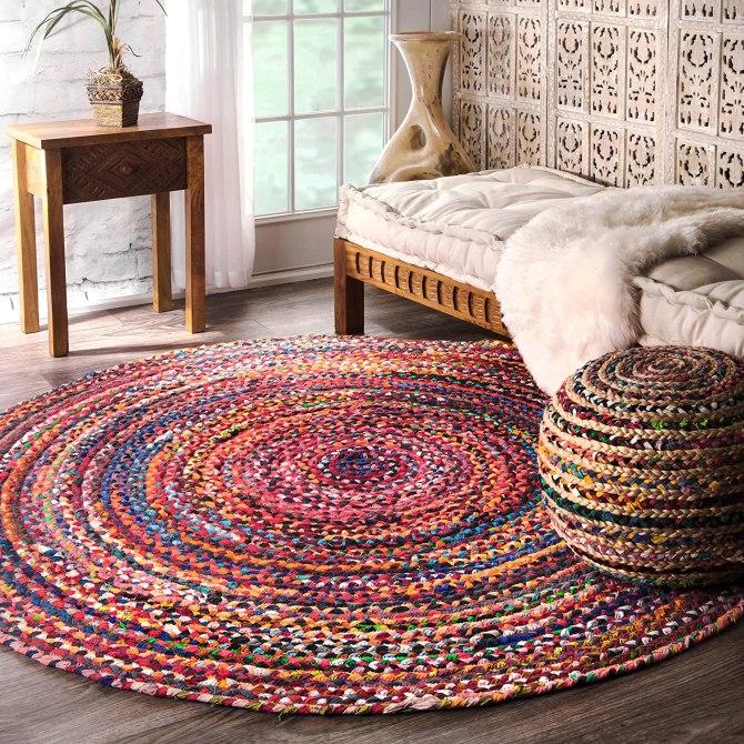 StyleCaster   Amazon Teppich Sale
