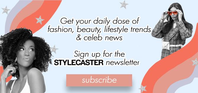 StyleCaster-Newsletter