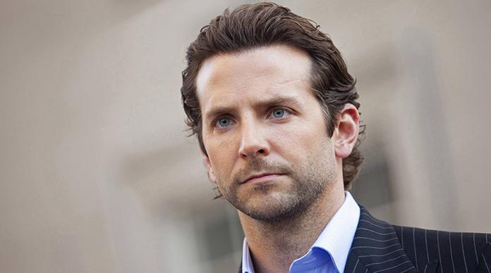 15 Frisuren von Bradley Cooper, die ein Trendsetter sind