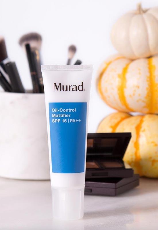 Wie verwendet man Weidenrindenextrakt-Hautprodukte?