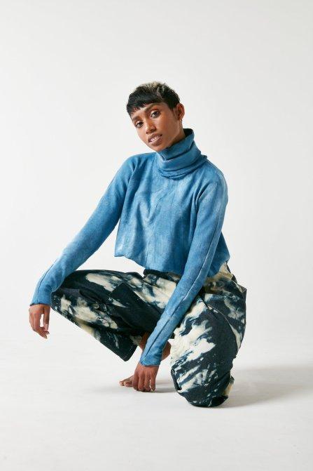 STYLECASTER | Nachhaltige Modemarken in schwarzem Besitz