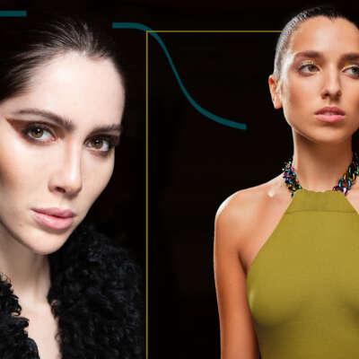 Fall/ Winter 2021-2022 Makeup Trends