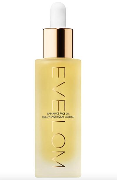 Beste Hanfsamenölprodukte für die Haut: Eve Lom Radiance Face Oil