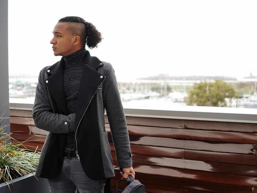 Herren-Haarschnitt-Stile-2022