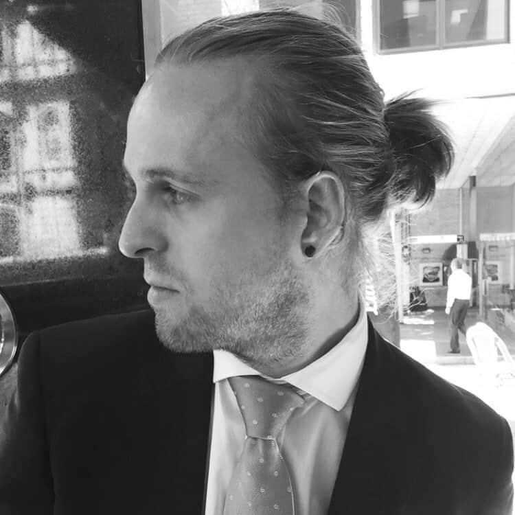 Herren-Haarschnitt-Trends-2022