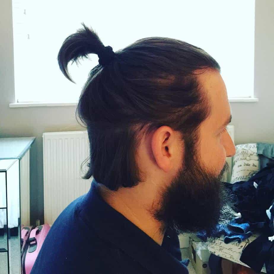 Herren-Haarschnitte-2022