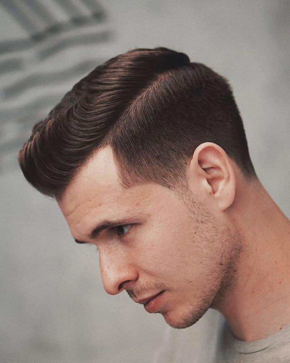 trendige-Herren-Haarschnitte-2022
