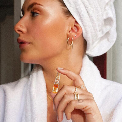 How to Use Ampoules for Skin