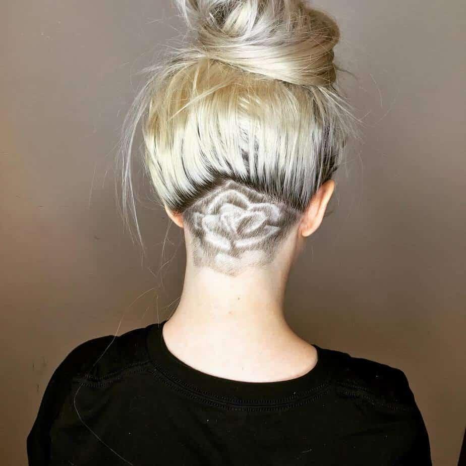 Extravagante lange Frisuren für Frauen 2022