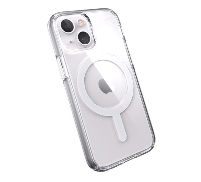 Presidio Perfect-Clear iPhone 13 Mini Hülle