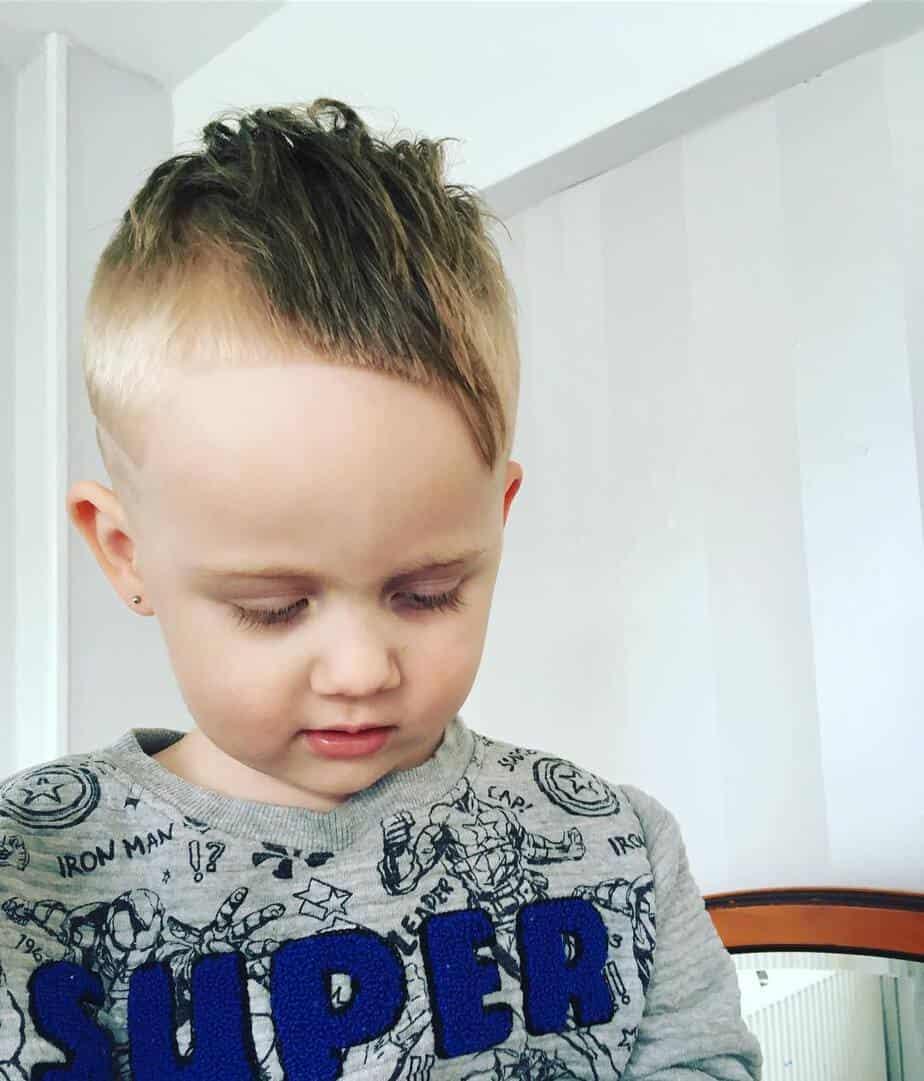 Jungen-Haarschnitte-2022