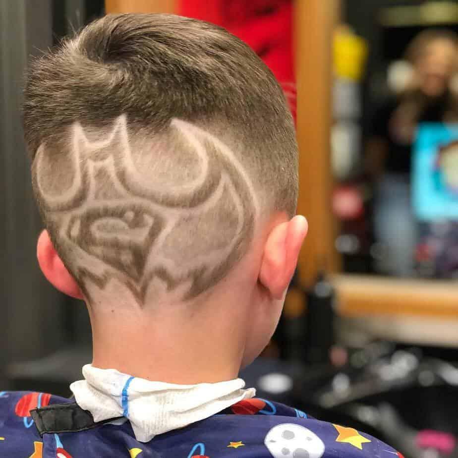 Kerl-Haarschnitte-2022