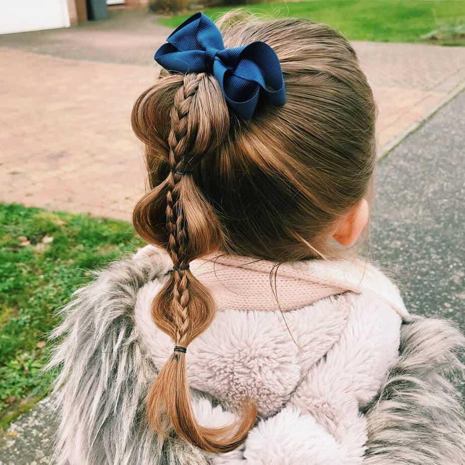 Frisuren-für-Mädchen-2022