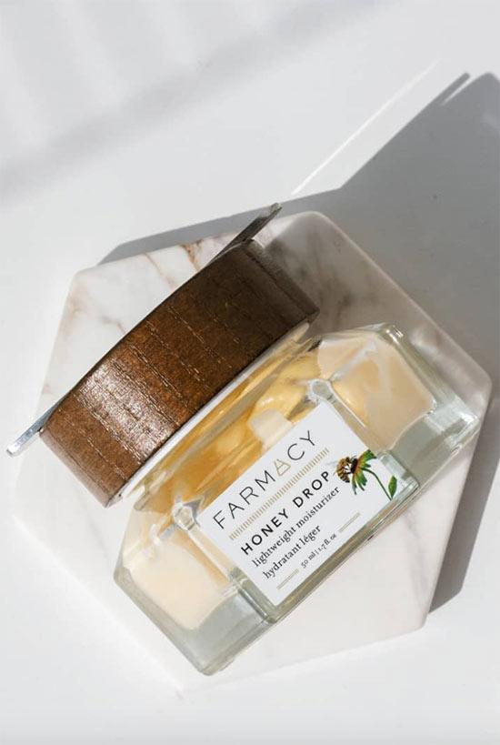 Wie verwendet man Propolis-Extrakt in der Hautpflege?