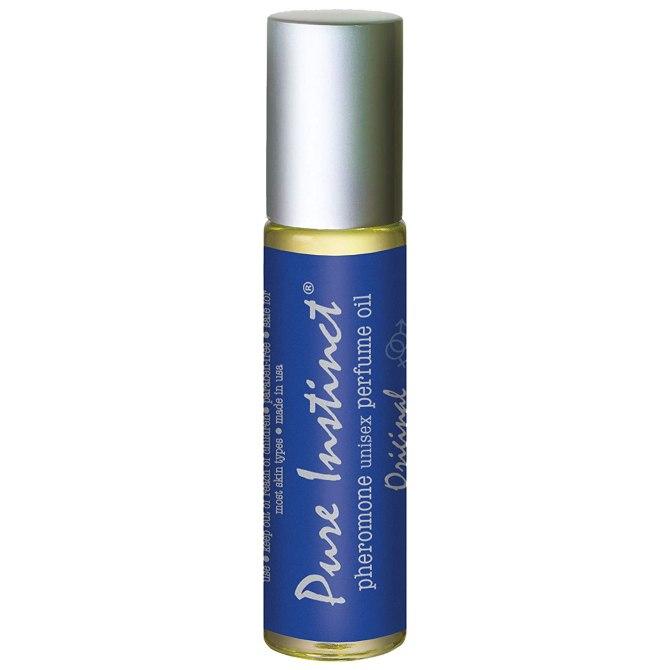 Reines Instinkt-Pheromonöl
