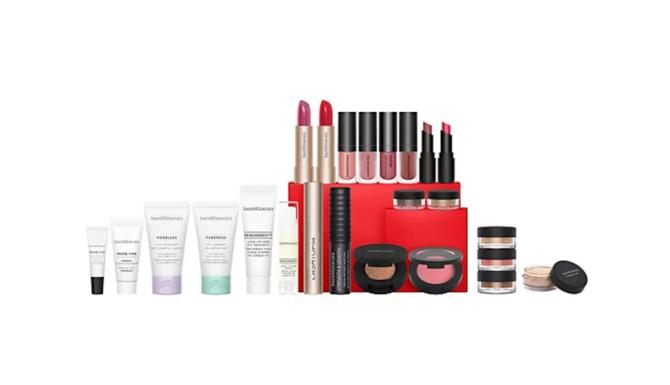 StyleCaster | Beauty Adventskalender