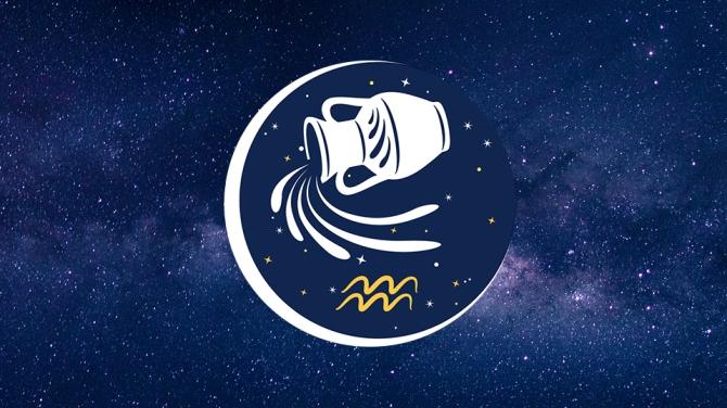 STYLECASTER | Horoskope