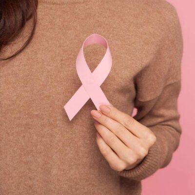Brustkrebs im Jahr 2021 Fakten & Durchbrüche – Perfekte Schlösser